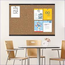 Modern Memo Board Kitchen room Memo Board Organizer Magnetic Memo Board For 92