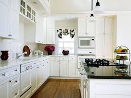 white cottage kitchens. White Cottage Kitchen Best Ideas Taman Ehsan Kitchens T