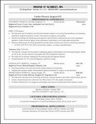 Director Of Nursing Resume Director Of Nursing Resume Luxury Breathtaking Graduate Nurse Resume 16