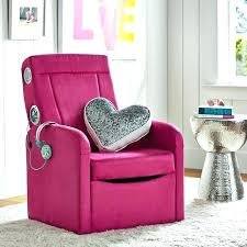chairs for teenage rooms charming chair bedroom luxury ideas comfy teenager teenagers r27 chairs