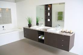 australian bathroom designs. Bathroom Design Ideas By Salt Kitchens + Bathrooms Australian Designs R