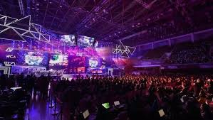 match fixing bans handed to two dota 2 players the esports observer