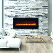 best wall mount fireplace wall mounted fireplace ideas wall mount fireplace ideas amazing best wall mount best wall mount fireplace