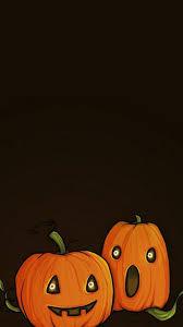 Cute Halloween Wallpaper For Phone HD ...