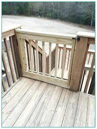 outdoor deck gate outdoor pet gates for decks ideas outdoor deck gates for dogs outdoor deck gate