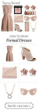 Mer enn 25 bra ideer om Brown formal dresses p Pinterest