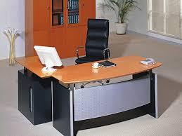 orange office furniture. office furniture modern design for orange 14 style full