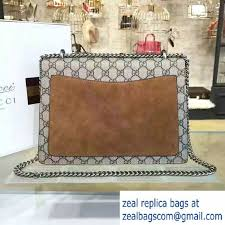 gucci 403348. gucci dionysus hand and comet beads embroidered shoulder medium bag 403348 2016