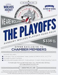 Sudbury Wolves Arena Seating Chart Sudbury Wolves Hockey Club Ltd Hockey Clubs Leagues