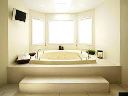 jacuzzi tub surround bathtubs gorgeous turn bathtub into tub walk in shower turn your regular bathtub