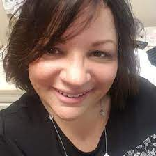 Yvonne Hickman (vegascharmer) - Profile | Pinterest