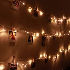 diy room lighting. Now You Have This Stunning DIY Room Decor That Will Illuminate Your And Remind Of Best Memories. I Hope Enjoyed Quick Tutorial! Diy Lighting O