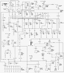 Auto zone wiring diagrams diagram and