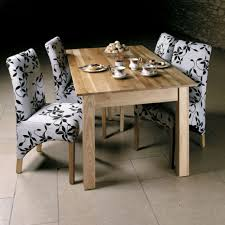 mobel solid oak reversible. dining room mobel solid oak reversible t