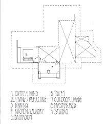 drawing furniture plans. 2421x2800 Diy Cardboard Furniture Plans Free Cedar Woodworking Pool Table Drawing Furniture Plans