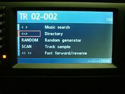 bmw mp3 changer installation instructions bimmernav online store bmw bluetooth e38 e39 e46 x5 navigation sirius hands