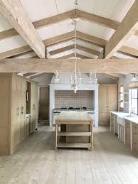 Giannetti Home :: Kitchen renovation from Spanish to Rustic Modern ...