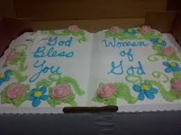 sam s club full sheet cake