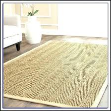 ikea sisal rug natural fiber rugs sisal rug ikea jute rug australia