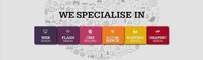 Web Development Quotes New Website Development Company Website Design Company Seo Agency In India