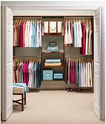 full size of closet para recamaras muy pequenas ideas closets pared habitaciones modernos pequenos matrimoniales modelos
