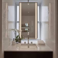 bradley bathroom. Image May Contain: Table And Indoor Bradley Bathroom