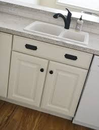 24 sink base cabinet. Plain Sink 24 Kitchen Sink Base Cabinet On 4