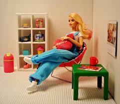 ikea huset doll furniture. relax deejay bafaroy tags barbie mattel fashionistas lagirl madetomove mtm doll puppe blonde ikea huset furniture