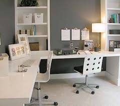 creative ideas for home furniture.  For Creative Ideas Home Office Furniture Workspace Modern Room  Featuring Grey Minimalist For Creative Ideas Home Furniture