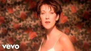 <b>Céline Dion</b> - The Power Of Love (Official Video) - YouTube