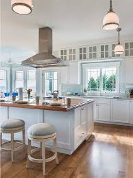 Latest coastal kitchen design ideas Coastal Living 100 Interior Design Ideas Home Bunch Interior Design Ideas 23 Beautiful Beach Style Kitchens Therankupco 66 Kitchen Counter Beach Kitchen Design Granite Installation