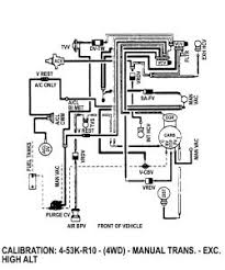 1985 f150 300 4 9l vacuum diagrams ford truck club forum 1985 1986 f150 w a 300 inline 6 and manual transmission you ll need the calibration to correctly id your diagram otherwise you ll have to guess to