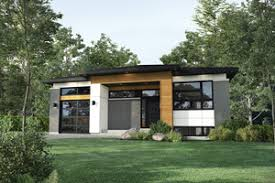 Maybe you would like to learn more about one of these? Modern House Plans Floor Plans Designs Houseplans Com