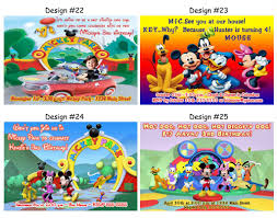 Mickey Mouse Clubhouse Bedroom Mickey Mouse Clubhouse Bedroom Set Bedroom At Real Estate