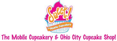<b>Sweet</b>! Mobile Cupcakery & Ohio City Cupcake Shop