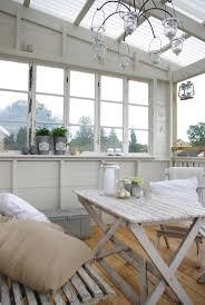 Sunroom Designs 28 Airy Scandinavian Sunroom Designs Digsdigs