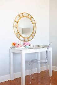 Small Desk For Bedroom 17 Best Images About Rosanna Pansinos Master Bedroom On Pinterest