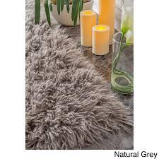 top 89 fabulous grey and yellow rug nuloom zebra rug nuloom purple rug custom area rugs