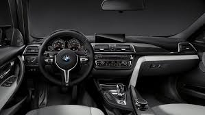 bmw x3 2018 release date. delighful bmw 2018 bmw x3 engine and specs in bmw x3 release date