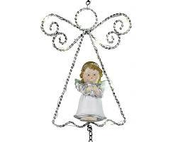 Dekojohnson Led Fensterdeko Weihnachten Engel Mit Herz Aus