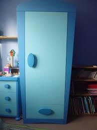 ikea childrens wardrobe ideas kids bedroom furniture design of blue wardrobe designed with cabinet table blue kids furniture
