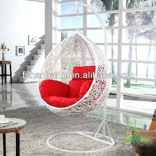 indoor swing furniture. Indoor Swing Chair With Stand Image Without Uk Furniture T