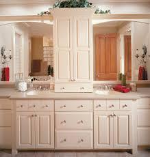 bathroom cabinet remodel. Medicine Cabinets Bathroom Cabinet Remodel -
