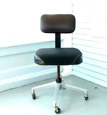 office chair walmart. Best Small Desk Chair Home Office Chairs Without Wheels Walmart