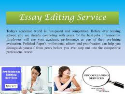 good education essay research paper service egassignmentykap  good education essay