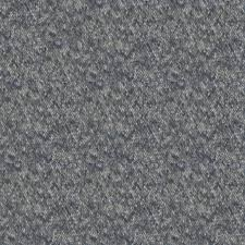 carpet texture tile. Carpet Texture Tile 5 Tiled Textures Reece Harrison