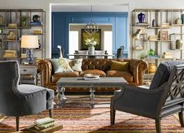 Universal Moderne Muse Bedroom Group at Garden City Furniture