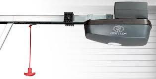 centurion sd04 garage door motor