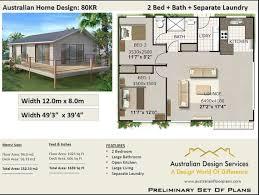 1033 sq feet 96 m2 small house plan