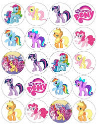 Small Picture Best 25 Little pony party ideas on Pinterest My little pony